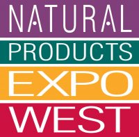 natural products expo west engredea california nutrifusion