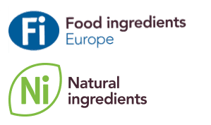 FI Europe Natural Ingredients
