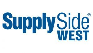 supply side west logo